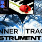 Tanner Tracks Premiere