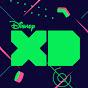 Disney XD Australia & New Zealand