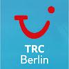 TUI ReiseCenter Berlin