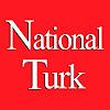 NationalTurk Gazetesi