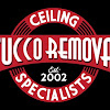 The Ceiling Specialists Popcorn Ceiling Removal