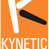Kynetic S.r.l.