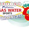 vegaswatersports