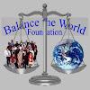 Balance the World Foundation