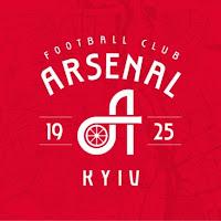 FC ARSENAL KYIV 2008