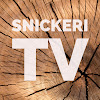 Snickeri tv