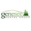 Genesee Dental Group