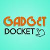Gadget Docket