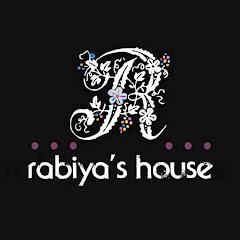 Rabiya