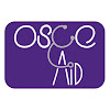 OSCE-Aid Team