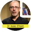 Isaac Efraim