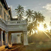 Sri Lanka Yoga Villa De Zoysa