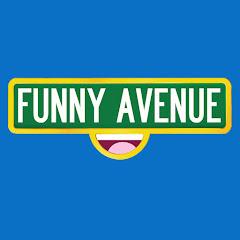 Funny Avenue