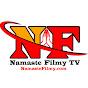Namaste Filmy TV