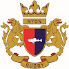 Nyon Rugby