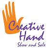 Creative Hand KC