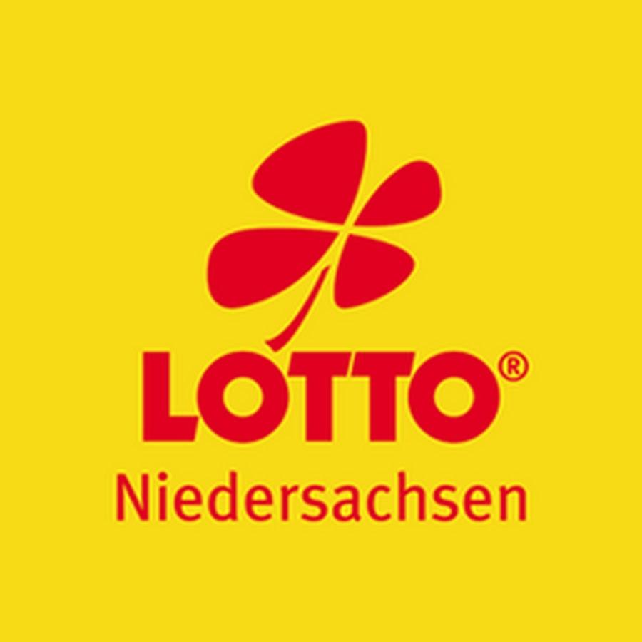 Lotto Niedersachsen Superding