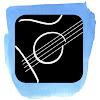 Orquestra Portuguesa de Guitarras e Bandolins