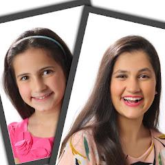 Maya & Leen TV - مايا و لين الصعيدي Net Worth