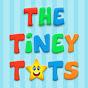 The Tiny Tots