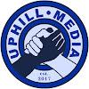 Uphill Media LIVE
