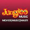 Times Music Tamil