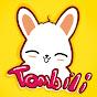 Tombili Kids - Rhymes Games (tombili-kids-rhymes-games)