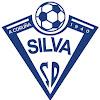 Silva Sociedad Deportiva
