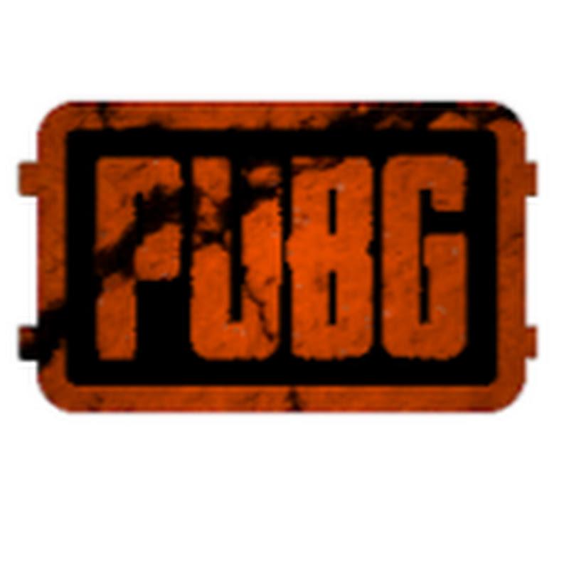 Pubg King (pubg-king)
