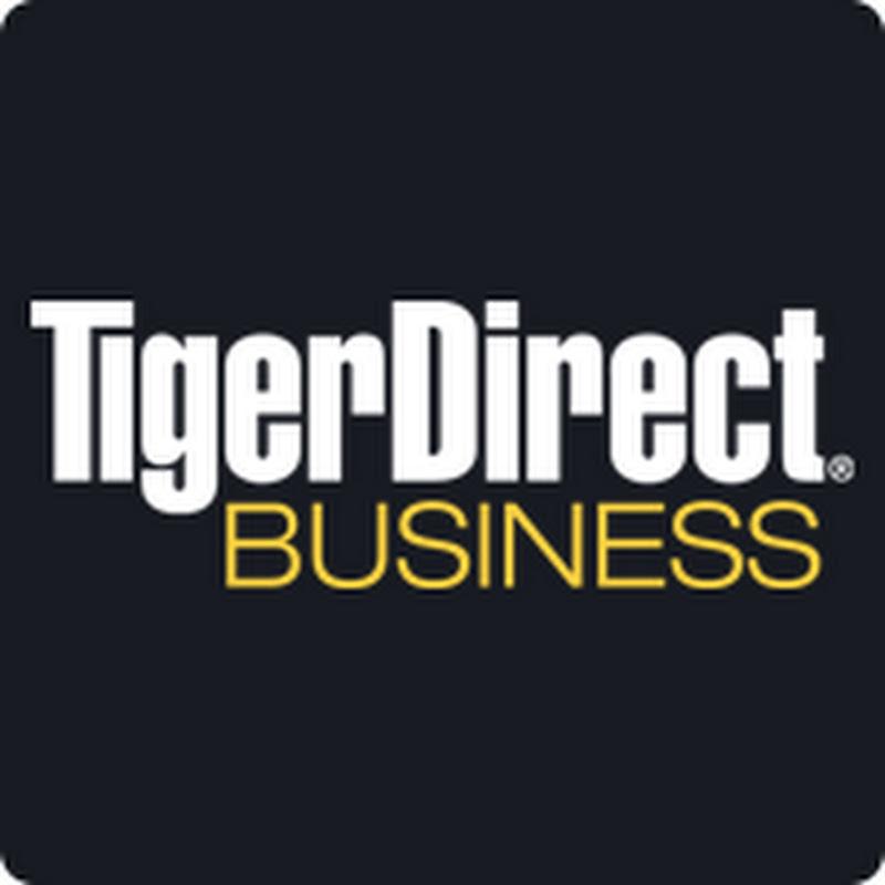 tigerdirectblog