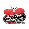 Active Minds Games