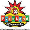 PyrolandFireworks