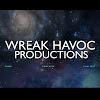 Wreak Havoc Productions