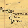 NYPAProject