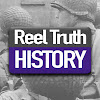 Reel Truth History Documentaries