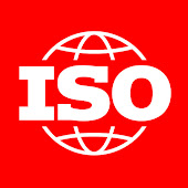 ISO Channel Videos