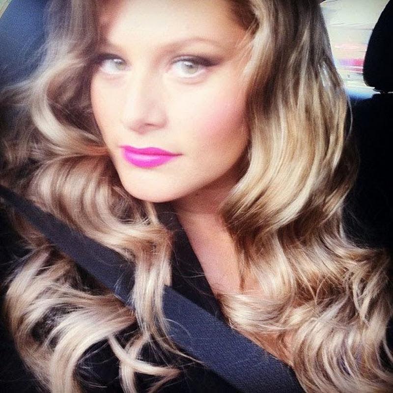 Hairgirl247 YouTube channel image