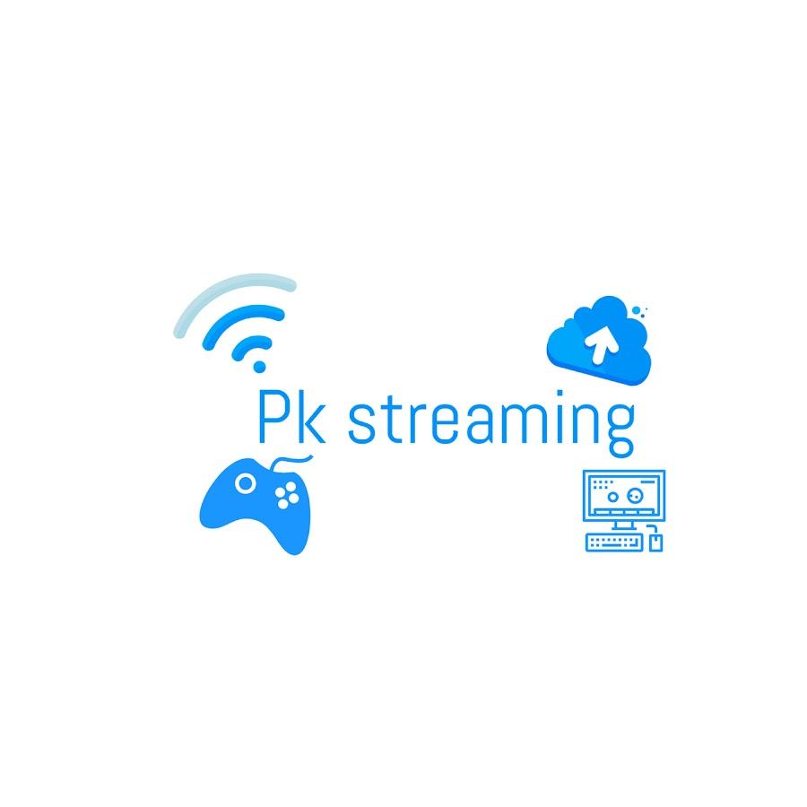 Pk Stream