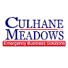 Culhane Meadows PLLC | Bankruptcy Practice Group