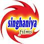 singhaniya films