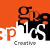 gr8ph1cs Creative