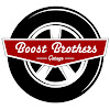 Boost Brothers Garage