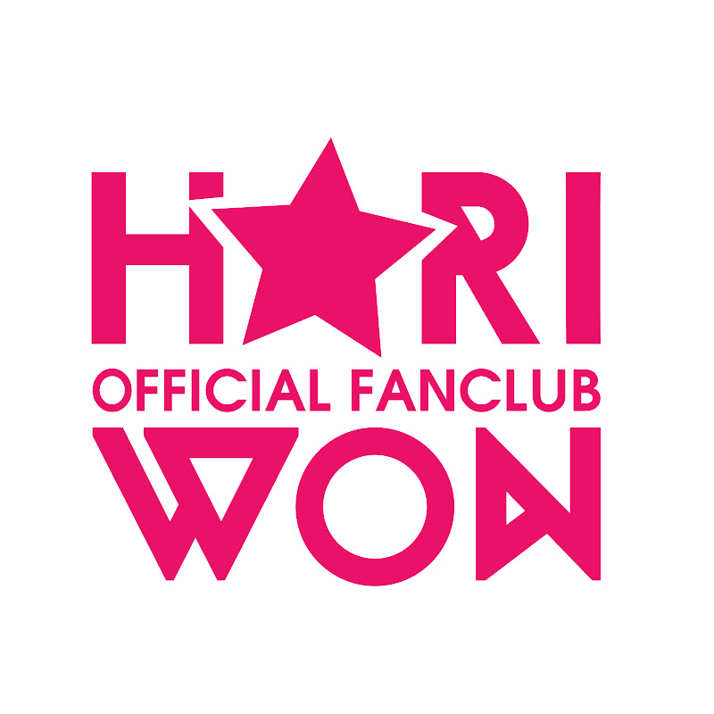 Hari Won Official FC