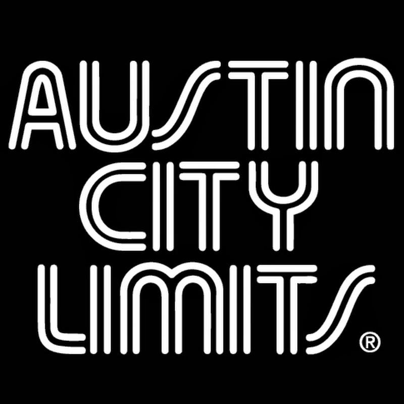 AustinCityLimitsTV
