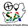 Geocachers of South Africa