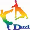 Dance Action Zone Leeds (DAZL)