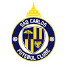 São Carlos FC