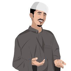 Rami AlHarby I رامي الحربي Net Worth