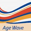 Age Wave Rva