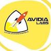 Avidia Labs